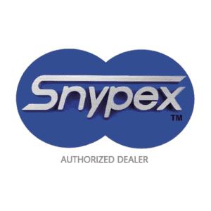 Snypex logo 300x300 - Snypex