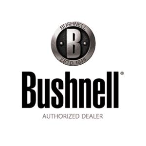 bushnell logo 300x300 - Bushnell