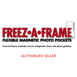 freeze a frame logo 300x300 - Freeze-A-Frame