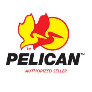 pelican logo 300x300 - Pelican