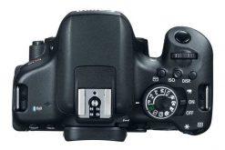 eos-rebel-t6i-dslr-camera-top-d