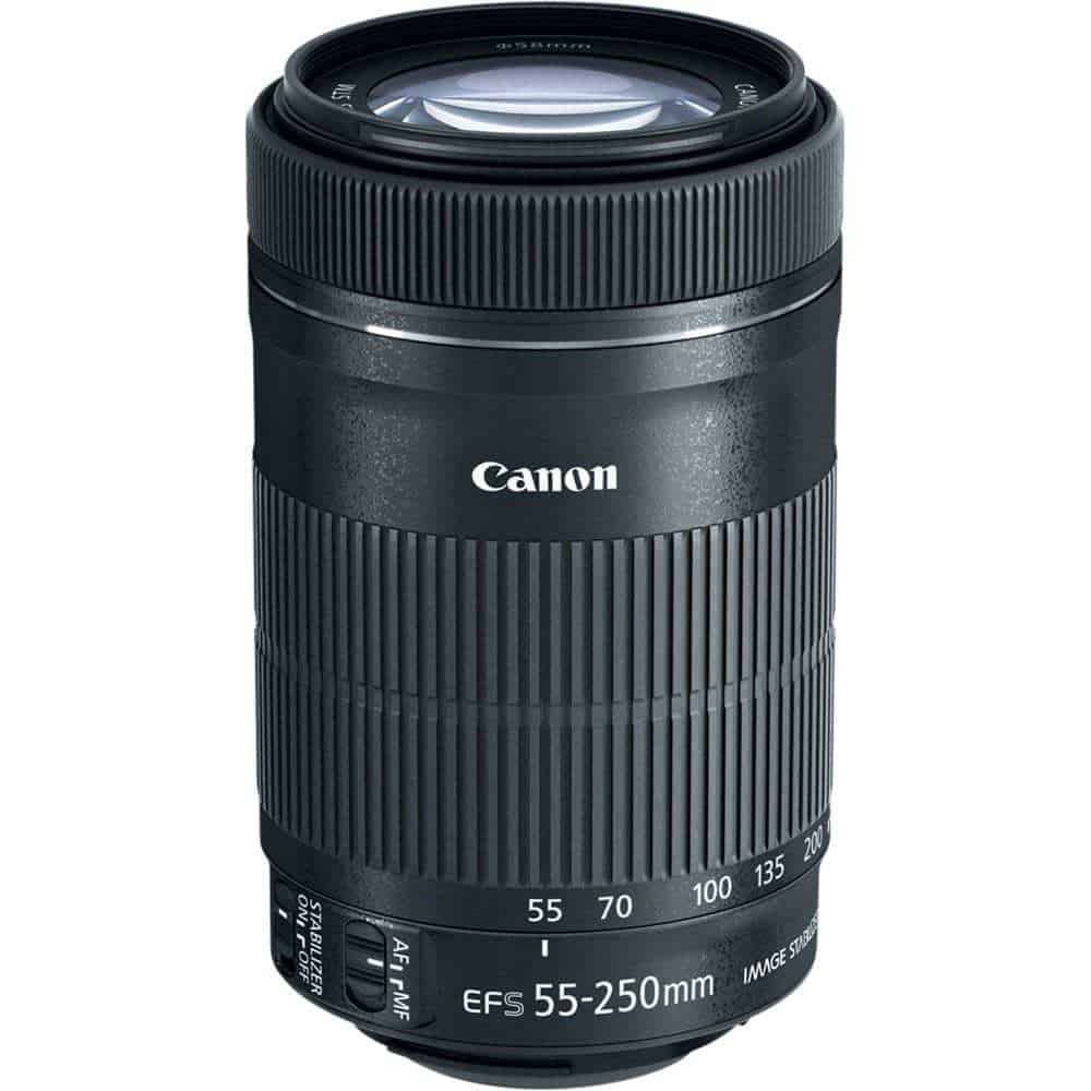 Canon EF S 55 250mm1 - Cart