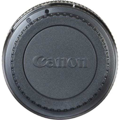 Canon EF S 55 250mm111 510x510 - Canon EF-S 55-250mm f/4-5.6 IS STM Lens