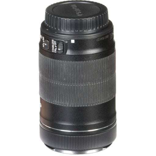 Canon EF S 55 250mm112 510x510 - Canon EF-S 55-250mm f/4-5.6 IS STM Lens