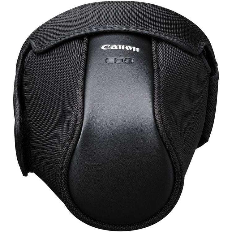 Canon EH27 L Semi Hard Case for EOS Rebel T6i EOS Rebel T6s Cameras2 - Cart