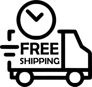 free shipping icon 300x283 - Home Page