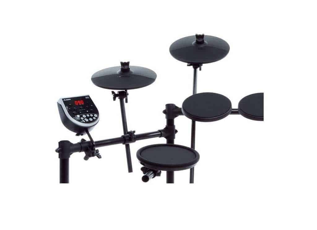 Alesis Burst Electronic Drum Set with DM6 Module 6 - Search Photo4Less
