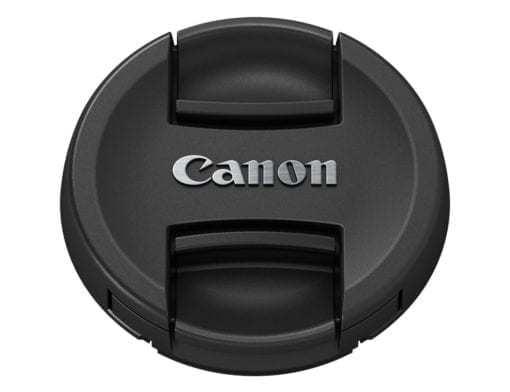 Canon EF 50mm f 1.8 STM Lens 6a 510x392 - Canon EF 50mm f/1.8 STM Autofocus Lens
