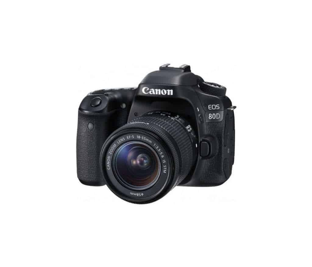 Canon EOS 80D DSLR Camera with 18 55mm Lens1 1 1 1024x878 - Cart