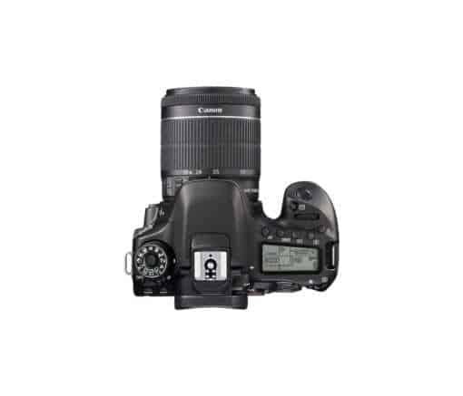 Canon EOS 80D DSLR Camera with 18 55mm Lens1 10 1 510x437 - Canon EOS 80D Digital SLR Kit with EF-S 18-55mm f/3.5-5.6 Image Stabilization STM Lens (Black)