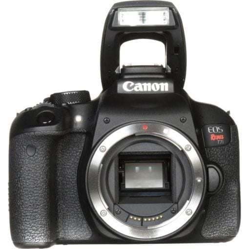 Canon EOS Rebel T7i DSLR Camera with 18 55mm Lens 14 510x510 - Canon EOS Rebel T7i Digital SLR Camera with 18-55mm Lens