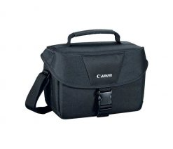 Canon EOS Shoulder Bag 100ES 11 247x212 - Canon EOS Shoulder Bag 100ES