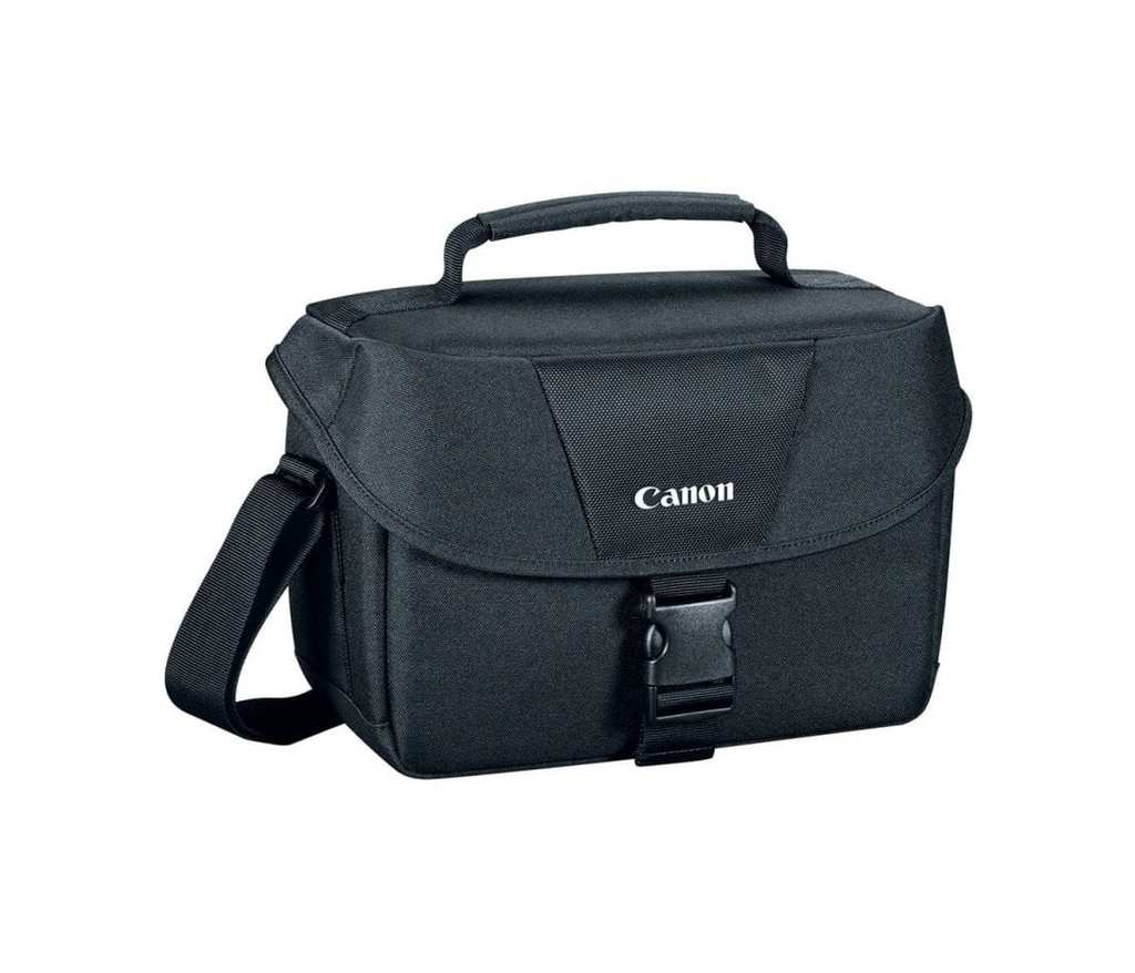 Canon EOS Shoulder Bag 100ES 11 - Search Photo4Less
