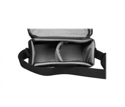 Canon EOS Shoulder Bag 100ES 22 247x212 - Canon EOS Shoulder Bag 100ES