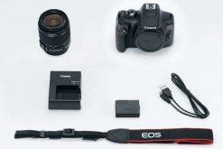 eos-rebel-t6-kit-675×450