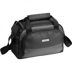 0e2eca71 a474 4d70 b456 896ac84ad7ea 247x247 - Canon Soft Carrying Case SC-A80 for all Canon Consumer Camcorders