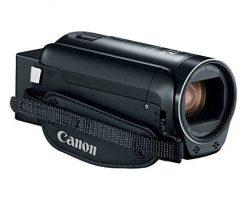 1d94a5a0 98ba 4009 9b2f c084e8e52dea 247x198 - Canon VIXIA HF R800 Camcorder (Black)