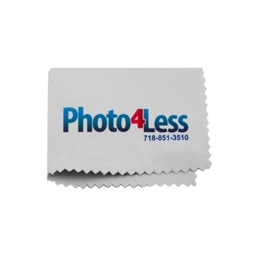 31d3a58e a9f1 4a08 9fca c340dcef4de8 510x510 - Photo4Less Camera and Lens Cleaning Cloth