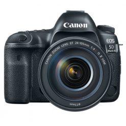 83ee36c9 6007 44a1 8bdd 9988c891d075 247x247 - Canon EOS 5D Mark IV Full Frame Digital SLR Camera with EF 24-105mm f/4L IS II USM Lens Kit