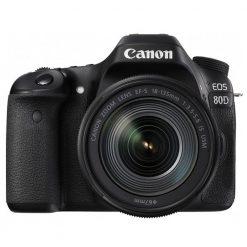9c8cb688 ad0d 4de5 8cb4 968d07e656ac 247x247 - Canon EOS 80D EF-S 18-135mm f/3.5-5.6 Image Stabilization USM Kit (Black)