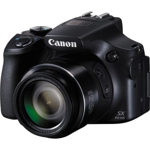 Canon PowerShot SX60 HS Digital Camera 01 510x510 - Canon PowerShot SX60 HS Digital Camera