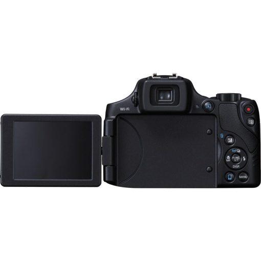 Canon PowerShot SX60 HS Digital Camera 010 510x510 - Canon PowerShot SX60 HS Digital Camera