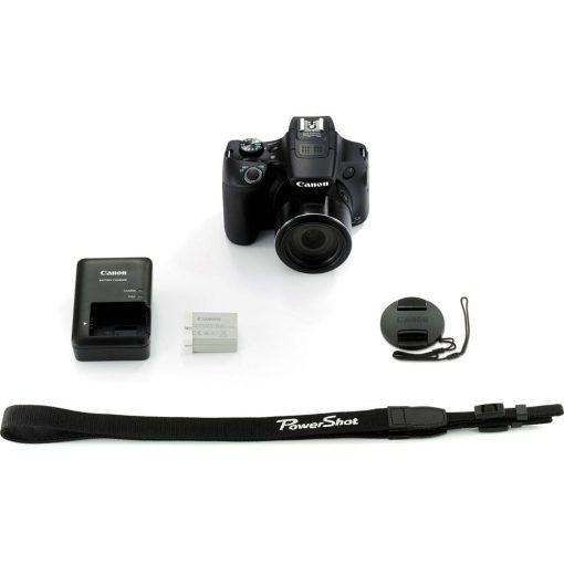 Canon PowerShot SX60 HS Digital Camera 013 510x510 - Canon PowerShot SX60 HS Digital Camera