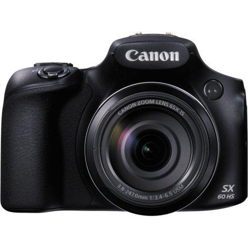 Canon PowerShot SX60 HS Digital Camera 04 510x510 - Canon PowerShot SX60 HS Digital Camera