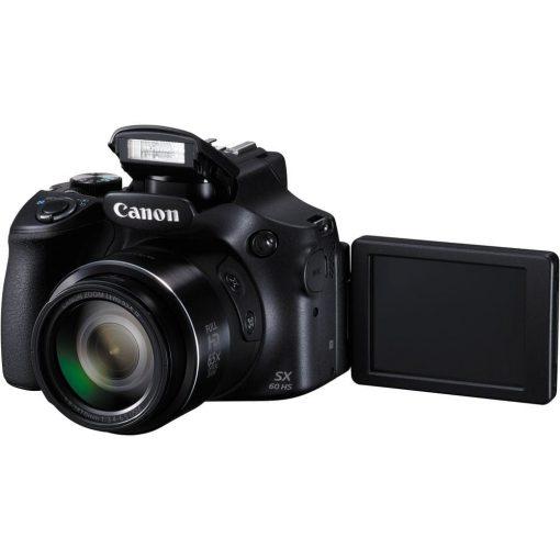 Canon PowerShot SX60 HS Digital Camera 05 510x510 - Canon PowerShot SX60 HS Digital Camera