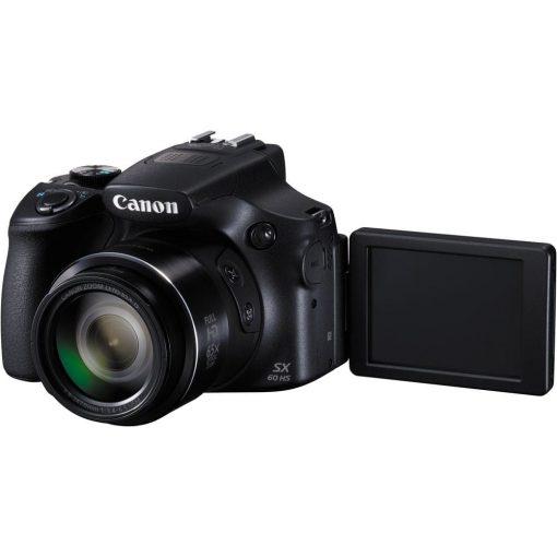 Canon PowerShot SX60 HS Digital Camera 06 510x510 - Canon PowerShot SX60 HS Digital Camera