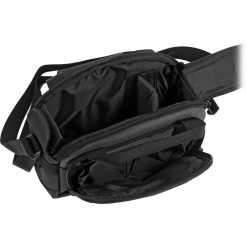 Canon SC A80 Soft Case 247x247 - Canon Soft Carrying Case SC-A80 for all Canon Consumer Camcorders