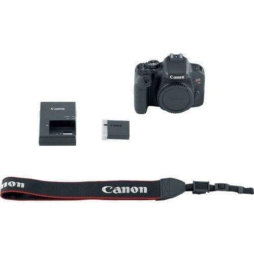 dede90a7 97b7 47f6 80fd 76641bde9846 - Canon EOS Rebel T7i 24.2MP DSLR Camera (Body Only)