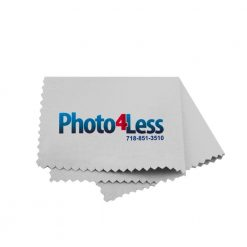 f432e7f9 93af 49e3 86b6 5cf03a099f4c 247x247 - Photo4Less Camera and Lens Cleaning Cloth