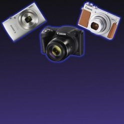 point and shoot cameras 247x247 - Home Page