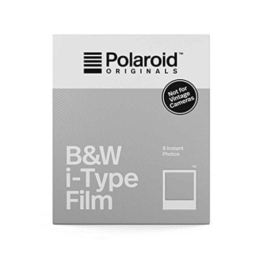 1f96efd2 02ab 4662 b801 4c1b257f2c8c 510x510 - Polaroid Originals Instant Film Black & White Film - 8 Exposures