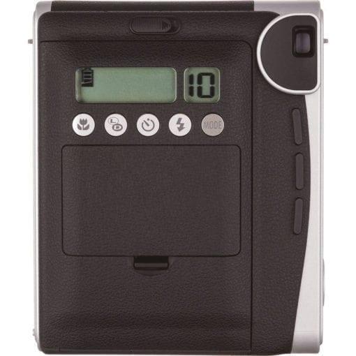 6e09fb09 0a14 4c13 b0f7 bd47d80020c5 510x510 - Fujifilm Instax Mini 90 Neo Classic Instant Film Camera (16404571)