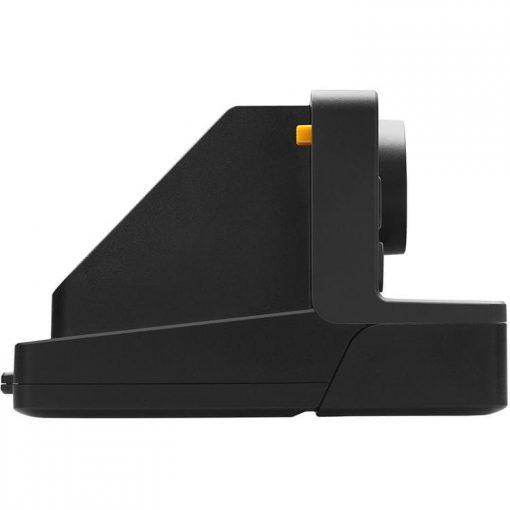 Polaroid Originals OneStep2 Instant Film Camera 02 510x510 - Polaroid Originals OneStep 2 Instant Film Camera, Graphite Black