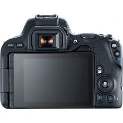 6cdf94ce 7f45 4ebe af7d 3a61aa742e9b 247x247 - Canon Cameras US 24.2 EOS Rebel SL2 Body