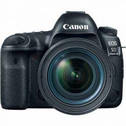 92e74443 ace4 4b7a 97b4 244734187234 247x247 - Canon EOS 5D Mark IV Full Frame Digital SLR Camera with EF 24-70mm f/4L IS USM Lens Kit