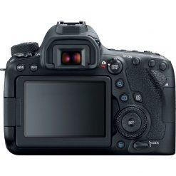 Canon EOS 6D Mark II DSLR Camera Body Only 0 247x247 - Canon EOS 6D Mark II DSLR Camera (Body) Wi-Fi Enabled