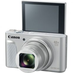 Canon PowerShot SX730 HS Digital Camera Silver 02 247x247 - Home Page