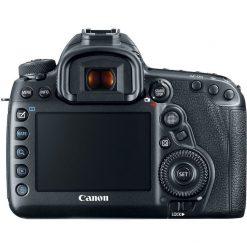 bcf413d3 3845 4514 8f9e 2c1acfd0fe9c 247x247 - Canon EOS 5D Mark IV Full Frame Digital SLR Camera Body