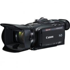 c7083057 0b92 4de6 9e98 f7d83f8dbd16 247x247 - Canon VIXIA HF G40 Camcorder