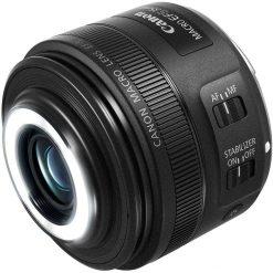 c72092a4 9ed4 4d60 bad0 f93678935b54 247x247 - Canon EF-S 35mm f/2.8 Macro IS STM