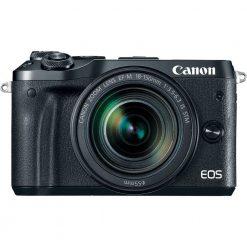 f9d5d8ad 829b 4a2b 8939 3e096b8437cd 247x247 - Canon EOS M6 18-150mm f/3.5-6.3 IS STM Kit (Black)