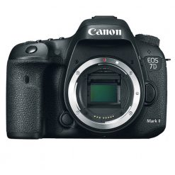 febd8711 936a 4002 9068 0404c6a4cd1e 247x247 - Canon EOS 7D Mark II Digital SLR Camera Body Wi-Fi Adapter Kit