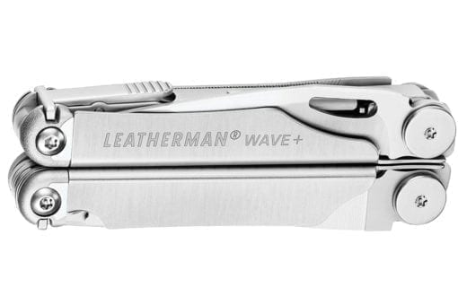 d9d79d40 2e1f 400f 8740 78adfdc4cdee 510x340 - Leatherman 832531 Wave Plus With Nylon Black Sheath