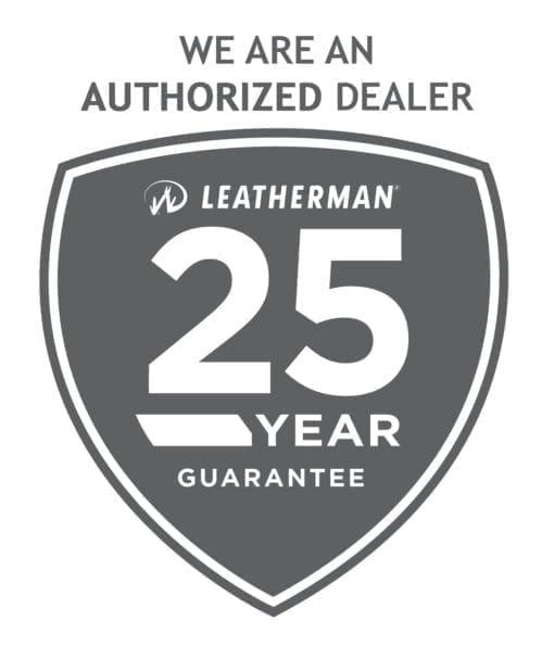 df8a1459 4bf2 4782 b3e2 7817317ec98c 510x595 - Leatherman Wingman Multitool, Black/Silver Limited Edition 832464