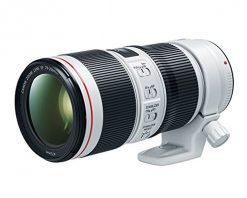 1db83a73 e29a 4b04 814a 95eeb392fdd8 247x198 - Canon EF 70-200mm f/4-32 II USM Lens for Canon Digital SLR Cameras