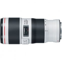 970342a4 ff93 4bc7 be55 00f405b5e9b5 247x247 - Canon EF 70-200mm f/4-32 II USM Lens for Canon Digital SLR Cameras